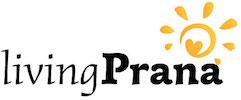Living Prana